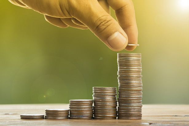 W myśl ustawy zarządzający PPK musi dysponować kapitałem własnym w wysokości co najmniej 25 mln zł (w tym 10 mln zł w środkach płynnych) i udokumentować co najmniej trzyletnie doświadczenie w zarządzaniu aktywami długoterminowymi.