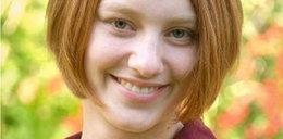 18-latka wyjechała na wycieczkę z grupą kościelną. Zmarła tragicznie