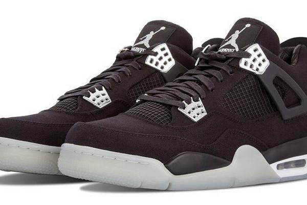 dd95e0879421be Das sind die 8 teuersten Sneaker aller Zeiten