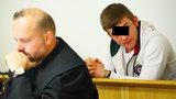 Oskarżony o śmiertelne potrącenie 16-latki dostał policyjną ochronę