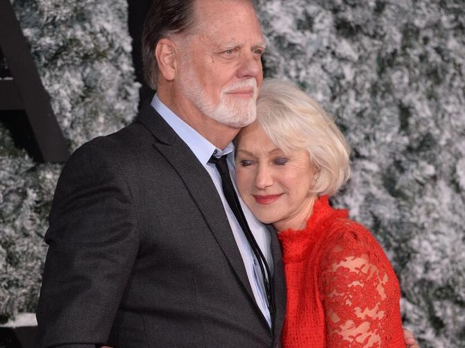 LJUBAV JE TO U braku su 19 godina, a kao da su se juče venčali