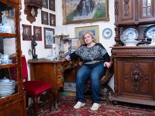 Waniek: Przez ponad 30 lat wolnej Polski odbywa się handel prawami kobiet [WYWIAD]