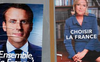 Kiełbasa wyborcza po francusku: Macron i Le Pen nie szczędzili obietnic bez pokrycia