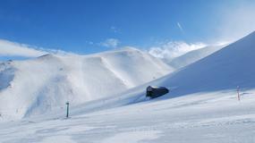 Erzurum, narty w Turcji. Ceny, atrakcje, przewodnik