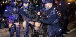 Manifestacje w Dzień Kobiet. W całej Polsce trwają protesty. Relacja na żywo!
