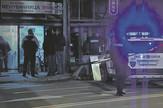 menjacnica ubistvo03 foto printscreen youtube Сител Телевизија