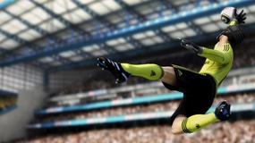 FIFA 11 - trailer 2