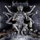 "Behemoth - ""The Apostasy"""