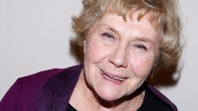 Teresa Lipowska przeszła operację nadgarstka