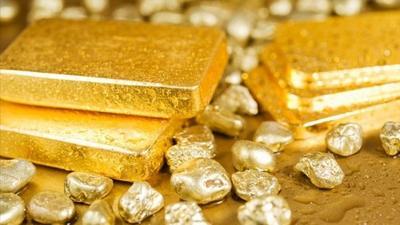 Le Sénégal a produit 16 tonnes d'or  en 2020