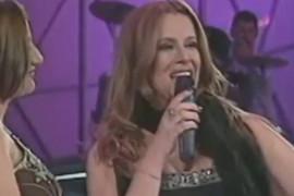 """Sećate li se Tamare Raonić? Dugo je vodila """"Grand šou"""", a ovo je PRAVI RAZLOG zbog kog je godinama nema u javnosti (VIDEO)"""