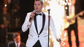 Quiz - co wiesz o Michaelu Bublé?