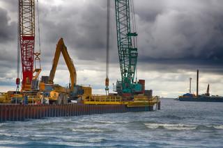 Bix Aliu: Nord Stream 2 to zły interes; podmioty zaangażowane w jego budowę ryzykują objęciem sankcjami USA