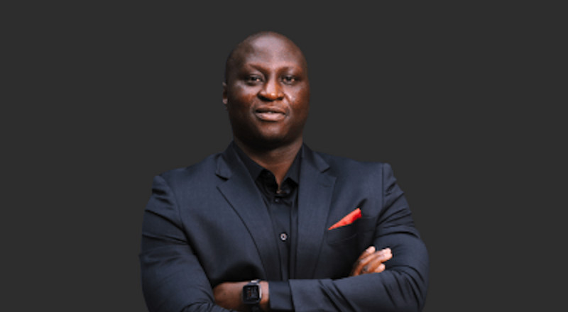 Coca-Cola Nigeria announces Alfred Olajide as its new Managing Director