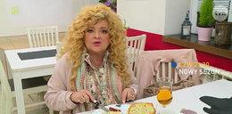"""Skandal w """"Kuchennych rewolucjach""""! Gessler rzuciła ścierką w kelnerkę. Latały też patelnie"""