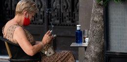 Koronawirus roznosi się przez dym papierosowy? Są pierwsze zakazy!