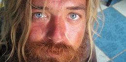 Zaginął 5 lat temu, odnalazł się w dżungli