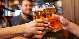 Zabraknie coli i piwa na mundial? Prognozy nie są optymistyczne