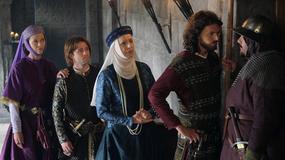"""Co wydarzy się kolejnych seriach """"Korony królów""""? Losy dynastii Piastów - wyjaśniamy tło historyczne serialu"""