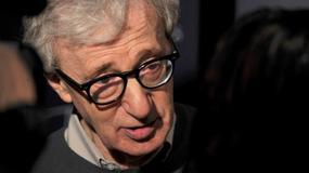 Woody Allen rozpoczyna prace nad kolejnym projektem