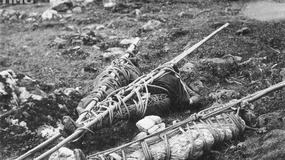Tajemnica Lodowej Przełęczy. Dlaczego zaczęli umierać?
