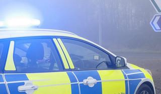 Śmierć Polaka w Irlandii. Policja prosi o pomoc: Może ktoś nagrał ruch na ulicy?