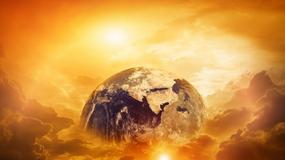 Proroctwo końca świata