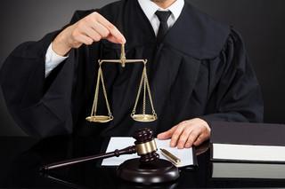 Delegacje sędziów muszą zniknąć. To zagrożenie dla niezawisłości