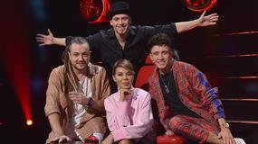 """""""The Voice Kids"""": przed nami bitwy w drużynie Edyty Górniak"""