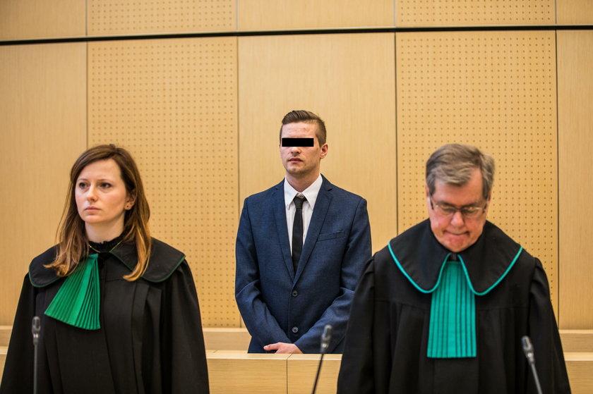 Sprawa śmierci Ewy Tylman znów w sądzie. Proces ruszy od nowa