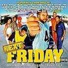 """Soundtrack - """"Next Friday"""""""