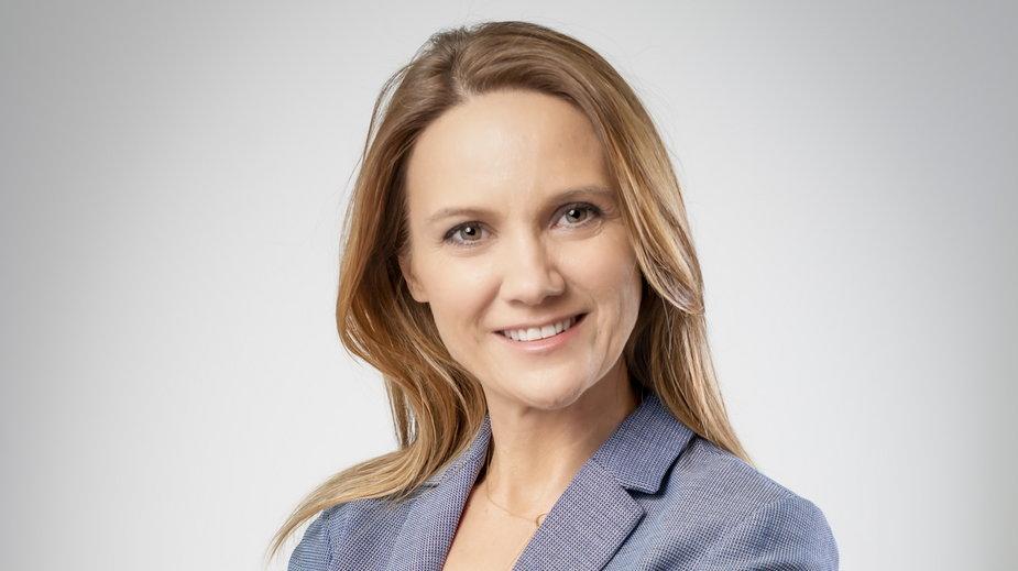 Agata Pniewska