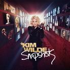 """Kim Wilde - """"Snapshots"""""""