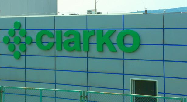 94 proc. produkcji Ciarko to zlecenia wykonywane dla obcych marek.