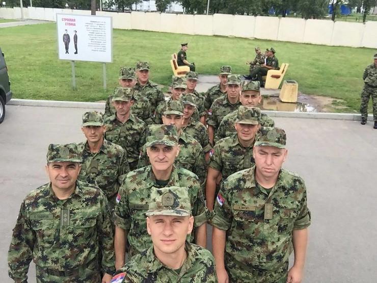 vojska Srbije11