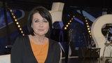 """Ekspert """"Sprawy dla reportera"""" opowiada o pracy z Elżbietą Jaworowicz"""