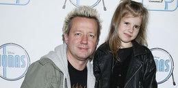 Tak dziś wygląda córka Roberta Leszczyńskiego. Ale wyrosła! Ma bardzo ambitne plany na przyszłość