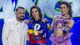 Dance Dance Dance: Coraz bardziej napięte relacje między Idą i Agustinem?