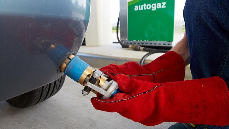 Benzyna tania jak nigdy. Ile zaoszczędzisz na LPG?