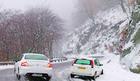 ČETIRI ZLATNA PRAVILA Čuveni srpski automobilski AS vas uči kako da VOZITE BEZBEDNO tokom zime