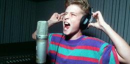 Tak zmieniał się Justin Timberlake