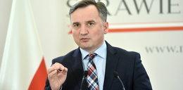 Ziobro: Obecność Polski w Unii nie za wszelką cenę