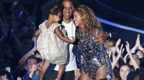 Beyonce jest w ciąży? Tak powiedział Jay-Z