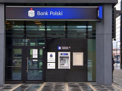 PKO BP może spełnić oczekiwania inwestorów, sądząc po dobrej koniunkturze w Polsce - uważa Zbigniew Jagiełło