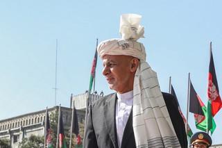 'Le Figaro': Ogromna porażka wywiadu USA w Afganistanie