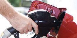 Tak manipulują cenami benzyny!