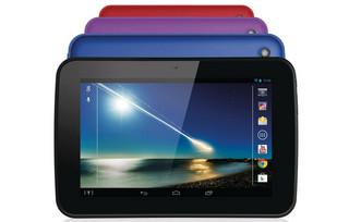 """Tesco prezentuje Hudl – czy """"hipermarketowy"""" tablet odniesie rynkowy sukces?"""