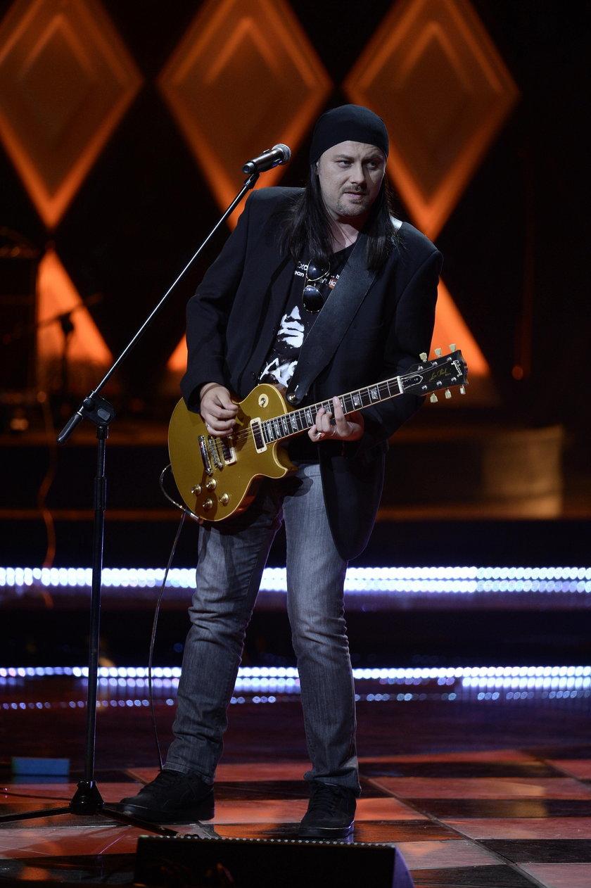 Sebastian Ridel