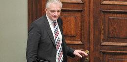 Gowin odszedł z PO. Czy koalicja się zawali?