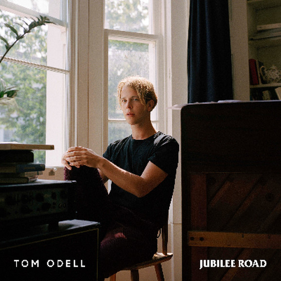 Tom Odel